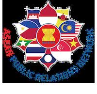 APRN Logo