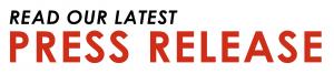 press-release-logo