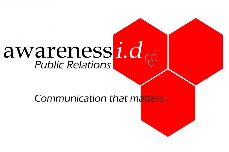 Awareness_id_Public_Relations_414729_i0