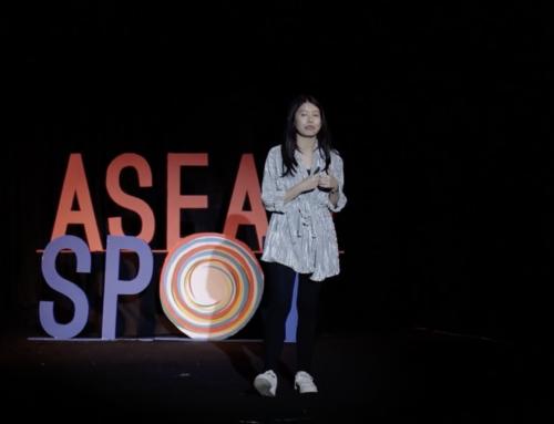 Public Relations And Creativepreneurship NOW! | Nina Hidayat